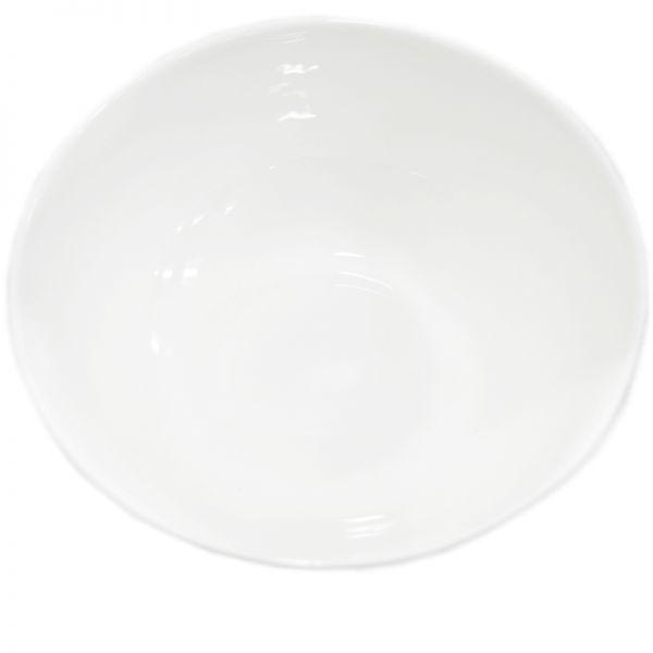 Vajilla de cerámica 16 unidades Jennifer Home