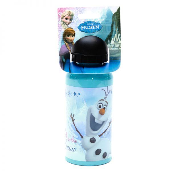 Botella aluminio Olaf 700 ml