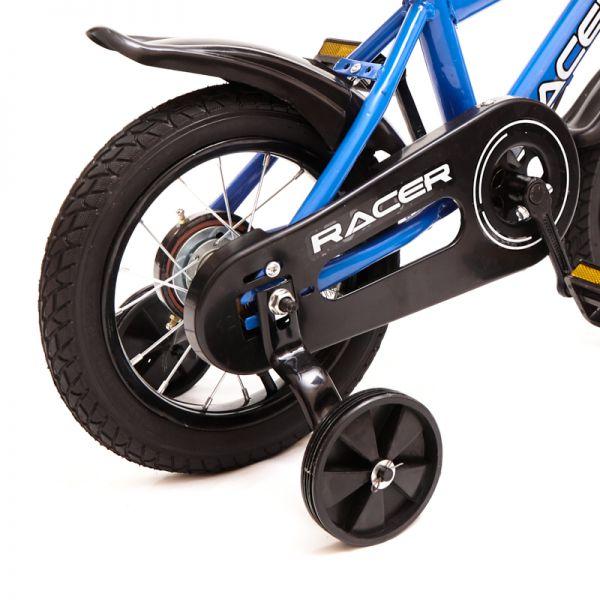 Bicicleta Racer 12