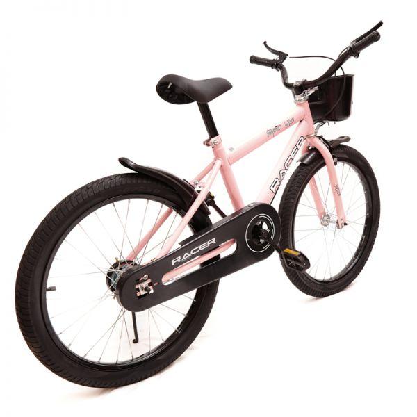 Bicicleta Racer 20