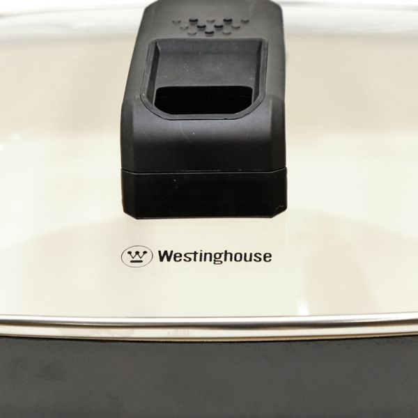 Sartén eléctrico Westinghouse