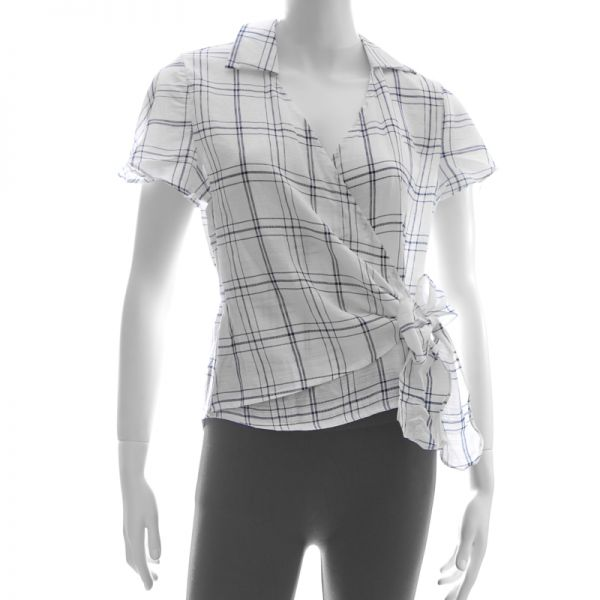 Camisa para dama