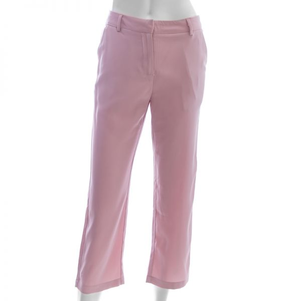 Pantalon largo para dama