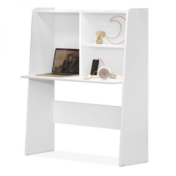 Mueble de computadora 3 divisiones