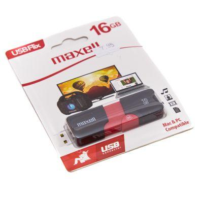Memoria USB F-16  16gb