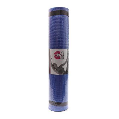 Yoga mat de 6 milímetros de grosor