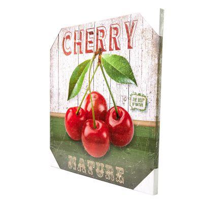 Cuadro decorativo Cherry Nature Concepts