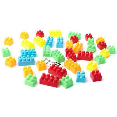 Bloques de Lego MK