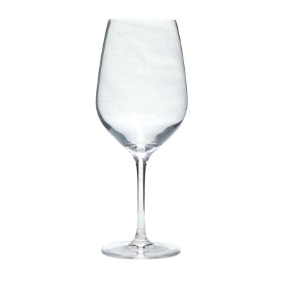 Set de copas de vidrio 4pza Stoltze Lausitz