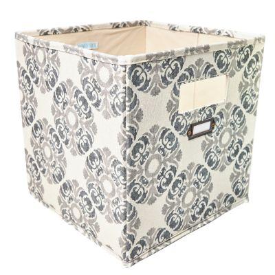 Caja Organizadora Alto 33 cm Jennifer Home