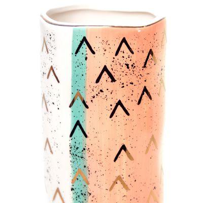Jarrón de cerámica 27 cm alto Concepts