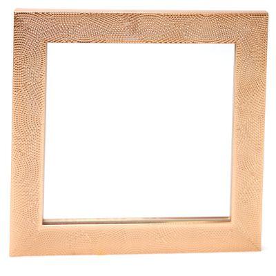 Juego de 2 espejos decorativos Concepts