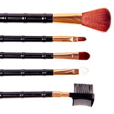 Set de aplicador de maquillaje Yhizilian