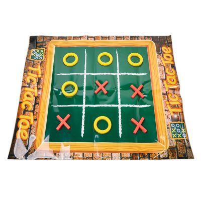Juegos de mesa X-0 Jennifer Home