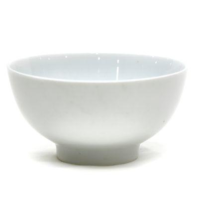 Bowl redondo de cerámica