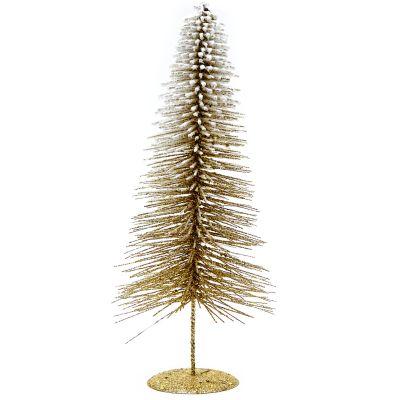 Arbolito navidad 40 cm