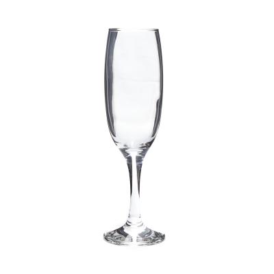 Set de copas de vidrio Empire 220ml