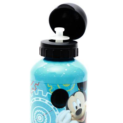 Botella aluminio Mickey Mouse 700 ml