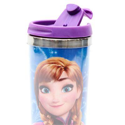 Vaso térmico Frozen