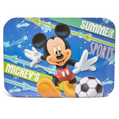 Porta laptop Mickey Mouse