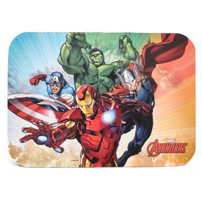 Porta laptop Avengers