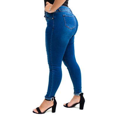 Jeans para Dama Lulumari